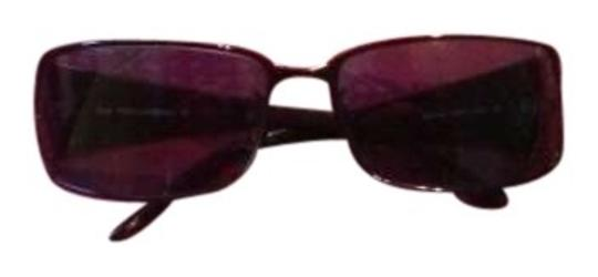 Preload https://item2.tradesy.com/images/dolce-and-gabbana-black-d-and-g-sunglasses-306266-0-0.jpg?width=440&height=440