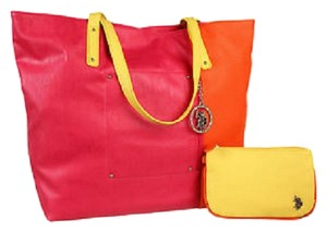 U.S. Polo Assn. Bags - Up to 90% off at Tradesy 1b10037c17