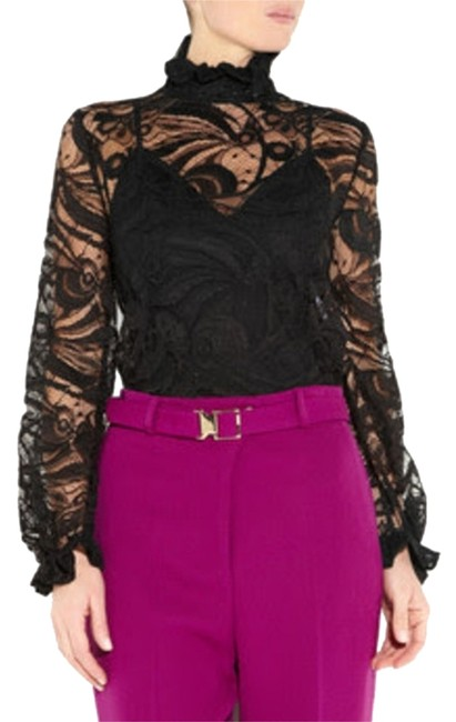 Preload https://item4.tradesy.com/images/emilio-pucci-black-long-sleeve-lace-blouse-night-out-top-size-6-s-3062923-0-0.jpg?width=400&height=650