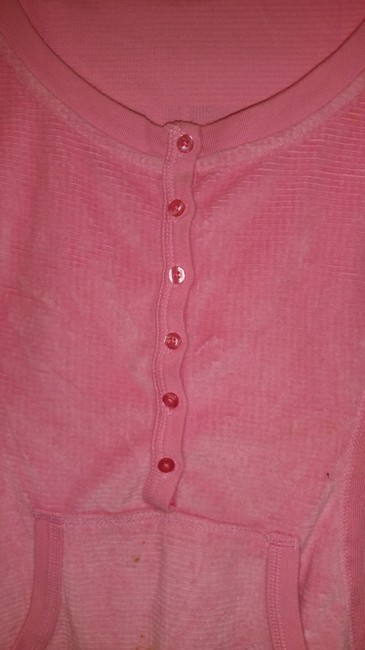 Juicy Couture Sparkle Sweater
