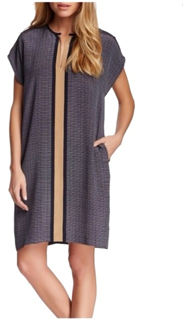 Vince short dress on Tradesy