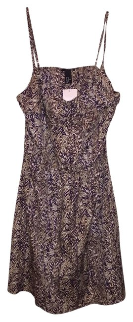 Preload https://item4.tradesy.com/images/night-out-dress-size-14-l-3065143-0-0.jpg?width=400&height=650
