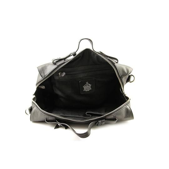 Other Womens New/display Satchel in Black