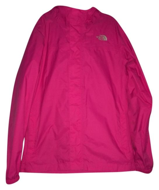 Preload https://item3.tradesy.com/images/the-north-face-hot-pink-jacket-3065782-0-0.jpg?width=400&height=650