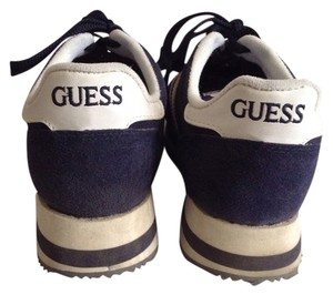Guess Athletic