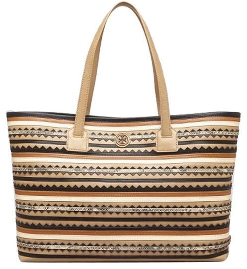 Preload https://item5.tradesy.com/images/tory-burch-tote-bag-3066199-0-0.jpg?width=440&height=440