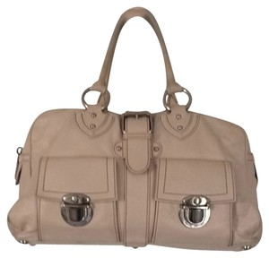 Marc Jacobs Tote in Blush