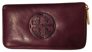 Tory Burch Authentic Tory Burch Wallet