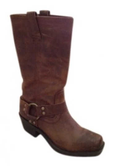 Preload https://img-static.tradesy.com/item/30666/mossimo-supply-co-brown-target-motorcyle-bootsbooties-size-us-7-regular-m-b-0-0-540-540.jpg