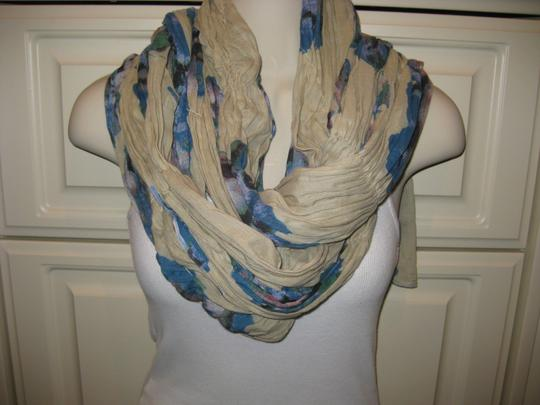 Urban Outfitters Urban Outfitters Summer Scarf