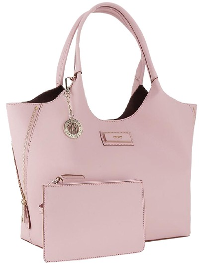 Preload https://item4.tradesy.com/images/dkny-r1410610-bryant-park-pink-color-code-650-saffiano-leather-hobo-bag-3067453-0-2.jpg?width=440&height=440
