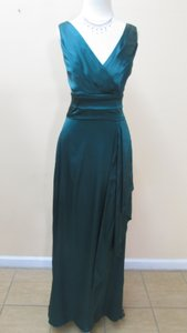 After Six Emerald 6625 Dress