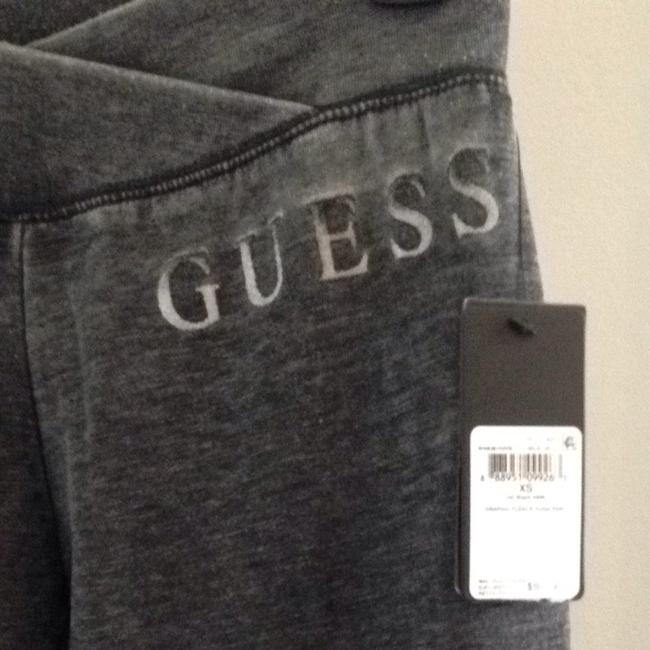 Guess Guess Graphic Greece Yoga Pant