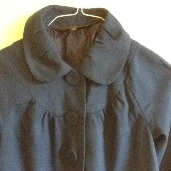 Mossimo Supply Co. Coat