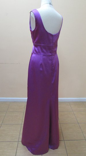 After Six Orchid 6627 Dress