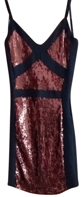 Preload https://item4.tradesy.com/images/bebe-night-out-dress-size-0-xs-3068728-0-0.jpg?width=400&height=650