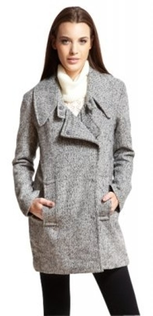 Preload https://item4.tradesy.com/images/bb-dakota-black-and-white-tweed-mid-length-new-with-tags-size-6-s-30693-0-0.jpg?width=400&height=650