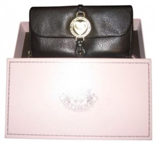 Preload https://item2.tradesy.com/images/juicy-couture-black-leather-wallet-30706-0-0.jpg?width=440&height=440