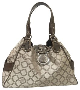 Versace Shoulder Bag Shoulder Bag