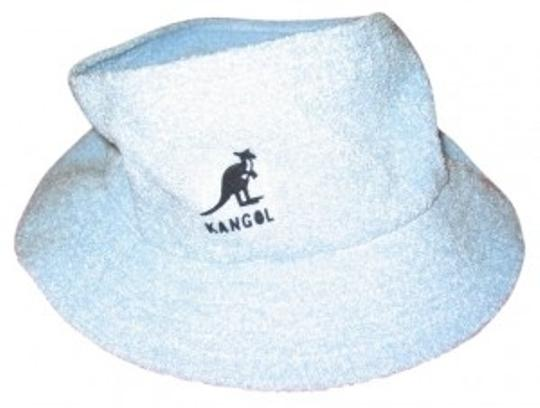 Preload https://img-static.tradesy.com/item/30713/kangol-baby-blue-hat-0-0-540-540.jpg