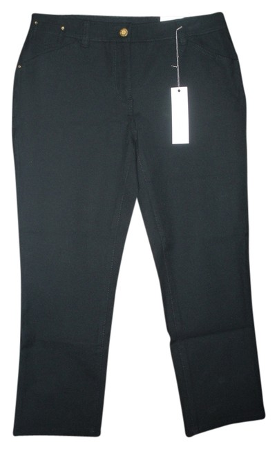 Preload https://item5.tradesy.com/images/chico-s-black-so-slimming-getaway-5-pocket-24-in-crop-capricropped-pants-size-4-s-27-3071404-0-0.jpg?width=400&height=650
