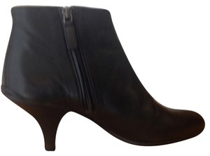 Prada Hard To Find Made In Italy Ankle Clearance Dark chocolate brown Boots