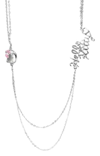 Preload https://item4.tradesy.com/images/hello-kitty-silver-2-charms-necklace-307328-0-0.jpg?width=440&height=440
