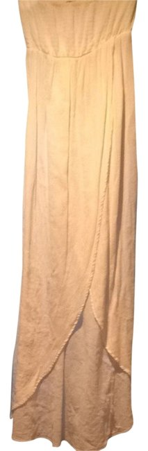Preload https://item3.tradesy.com/images/o-neill-white-long-casual-maxi-dress-size-4-s-3073342-0-0.jpg?width=400&height=650