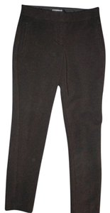 Express Skinny Pants Black