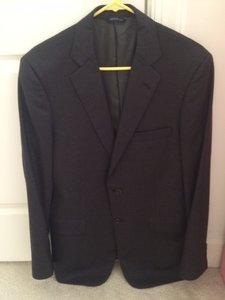 Brooks Brothers Brooks Brothers Suit Jacket And Pants