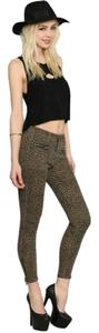 Gypsy Warrior Pants