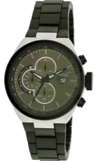 Preload https://item2.tradesy.com/images/kenneth-cole-kenneth-cole-male-sport-watch-kc9003-green-analog-3074791-0-0.jpg?width=440&height=440