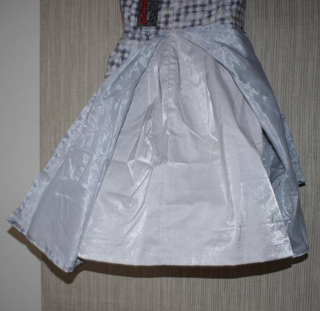 MISS MINUET Dress