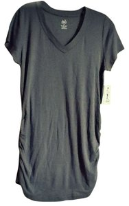 Motherhood Maternity New maternity top with tags