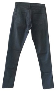 Rock & Republic Skinny Jeans-Coated