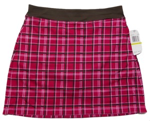 Links Edition Nwt, Skort