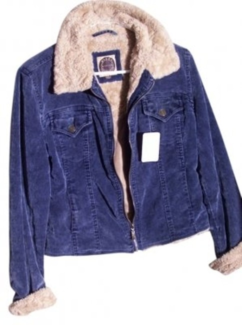 Preload https://item4.tradesy.com/images/giacca-corduroy-winter-faux-fur-denim-jacket-size-6-s-30788-0-0.jpg?width=400&height=650