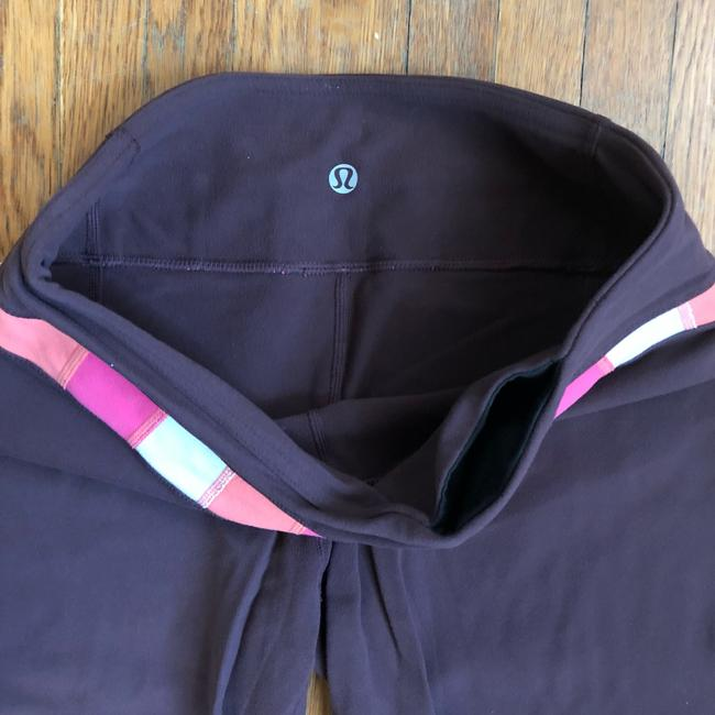 Lululemon Lululemon Flare Leggings