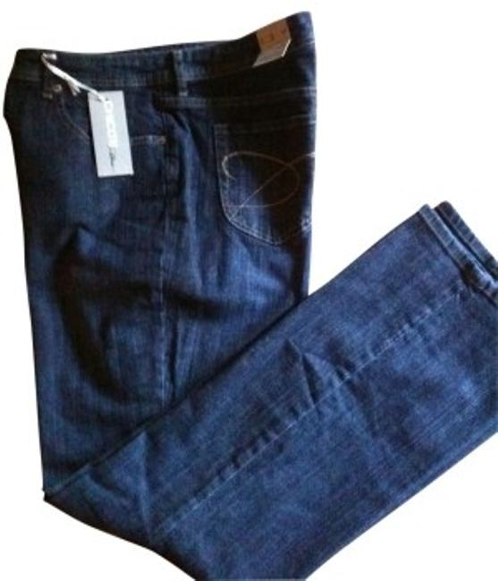 Preload https://img-static.tradesy.com/item/30796/chico-s-dark-blue-rinse-chico-platinum-quartz-tl-vero-boot-cut-jeans-size-35-14-l-0-0-650-650.jpg