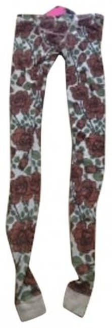 Wildfox Leggings