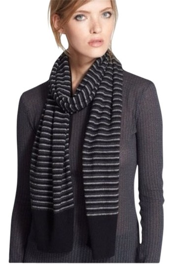 Preload https://item3.tradesy.com/images/rag-and-bone-women-s-rag-and-bone-jillian-stripe-scarf-nordstrom-exclusive-womens-charcoal-3080377-0-0.jpg?width=440&height=440