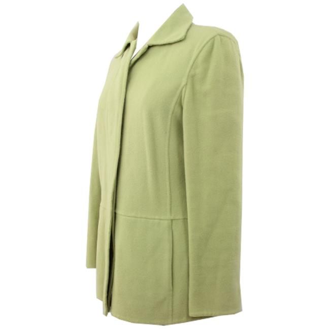 Jones New York Pea Coat
