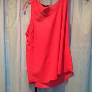 Jack by BB Dakota Top Pink