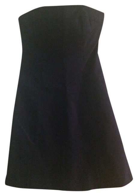 J.Crew Weddings Bridesmaid Dress