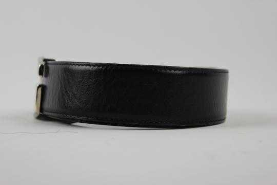 Gucci Gucci Women's Reversible Belt 75 GGTL37