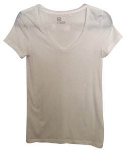 4c3cff61 PacSun Tee Shirts - Up to 70% off a Tradesy