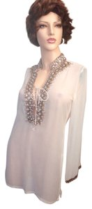 Kareena's Tunic
