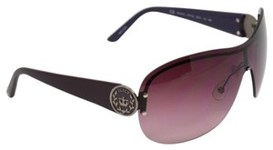 Juicy Couture Juicy Couture Grand OTP4 sunglasses NEW, never worn