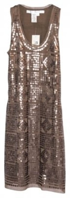 Preload https://item4.tradesy.com/images/max-studio-gold-sequin-sleeveless-a-line-above-knee-night-out-dress-size-6-s-30858-0-0.jpg?width=400&height=650