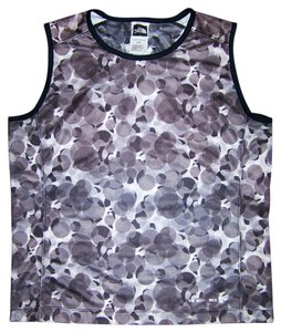 The North Face Dry Fit Sleeveless